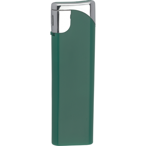 Green/Silver color selection