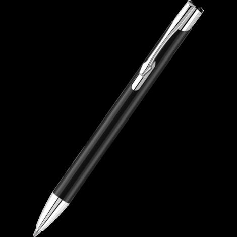 Black/Silver color selection