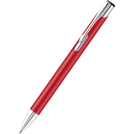 Red/Silver color selection