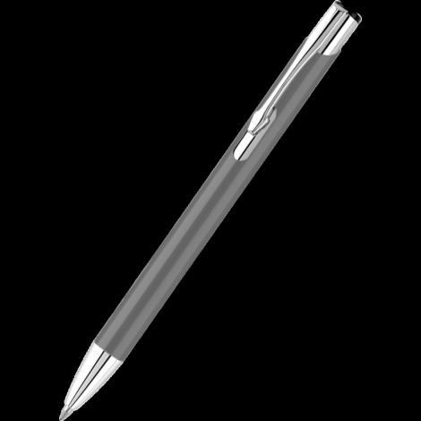 Silver/Silver color selection