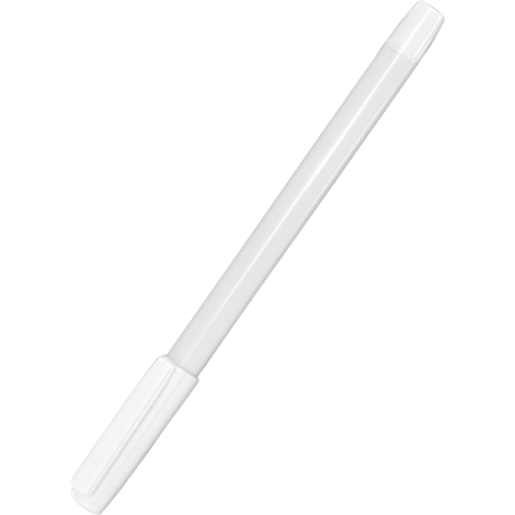 White color selection