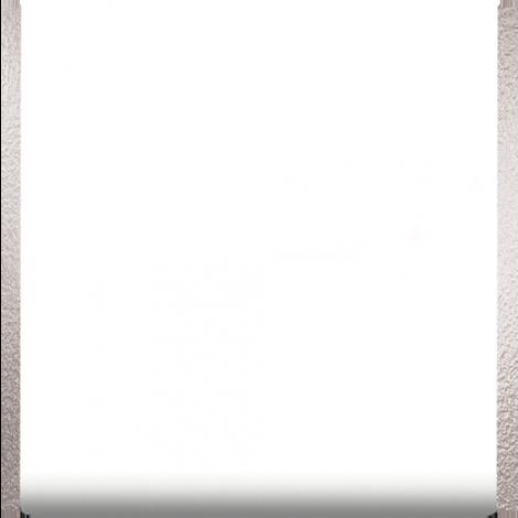 White/Silver color selection