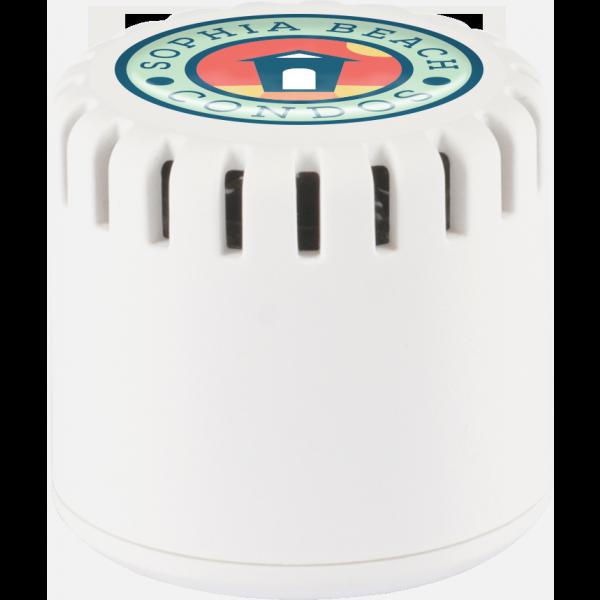 Atom Bluetooth Speaker