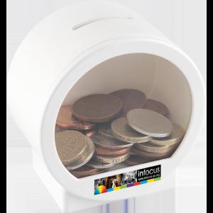 Promotrendz product Money Pod