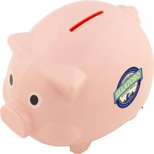 Promotrendz product Piggy Bank