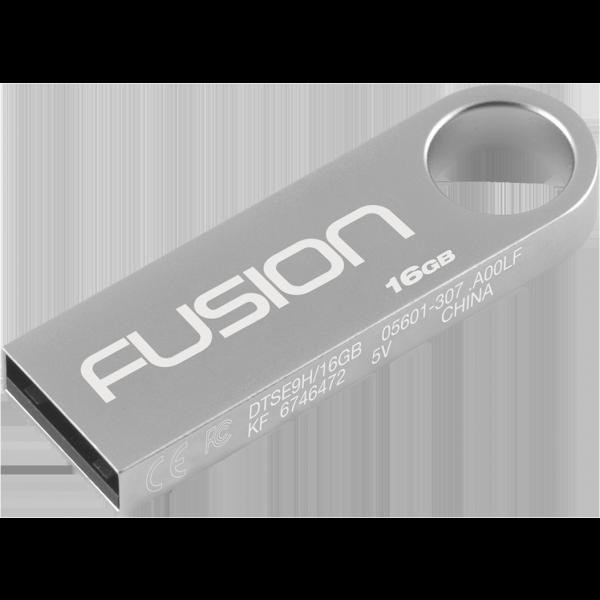 Kingston DataTraveler SE9 G2 - 16GB