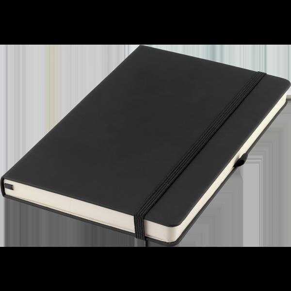 Pierre Cardin Exclusive Notebook