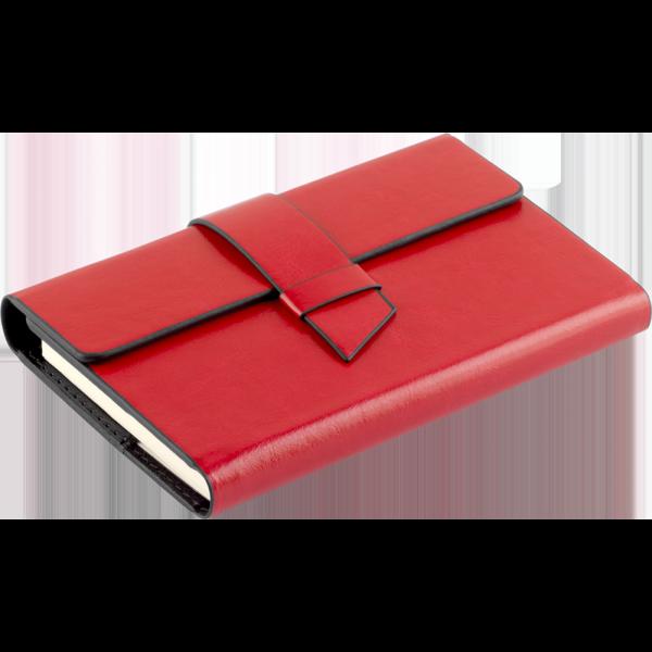 Pierre Cardin Milano Pocket Notebook