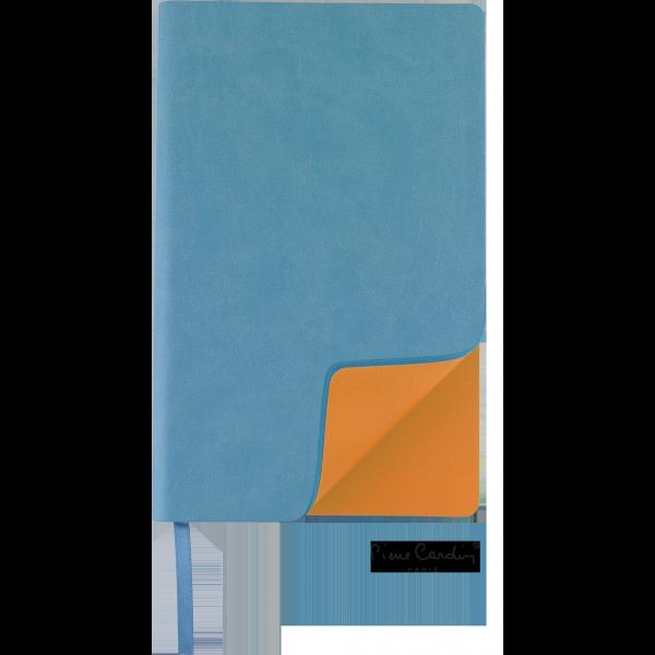 Pierre Cardin Fashion Notebook