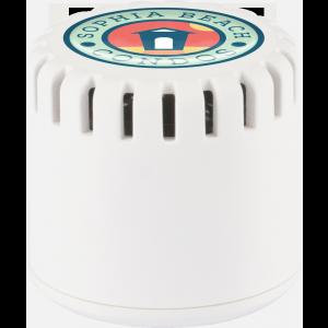 Promotrendz product Atom Bluetooth Speaker