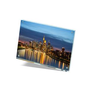 Promotrendz product Image Block Pro - Insert Size 152 x 228mm
