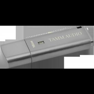Promotrendz product Kingston DataTraveler Locker+ G3