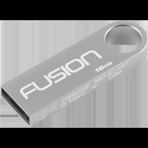 Promotrendz product Kingston DataTraveler SE9 G2 - 16GB