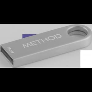 Promotrendz product Kensworth USB Flash Drive