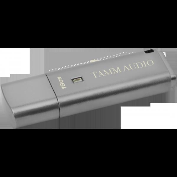 Kingston DataTraveler Locker+ G3