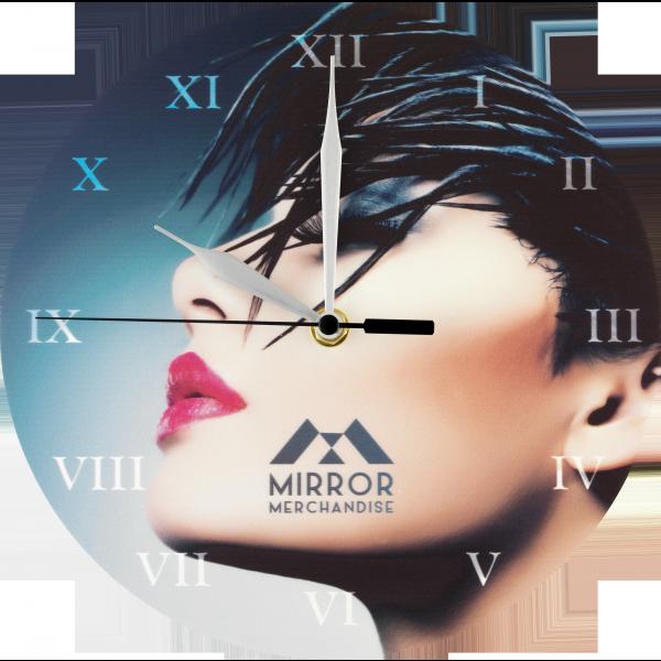 Wall Clock - Standard