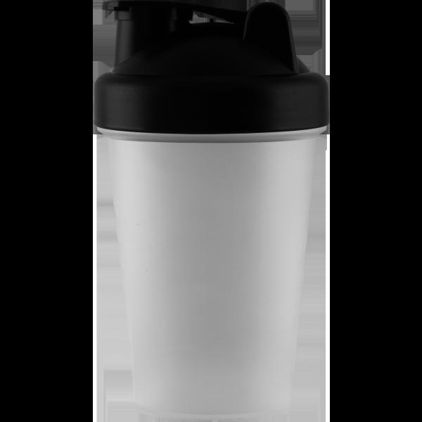 Shaker 500