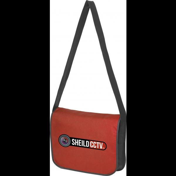 City Bag Deluxe