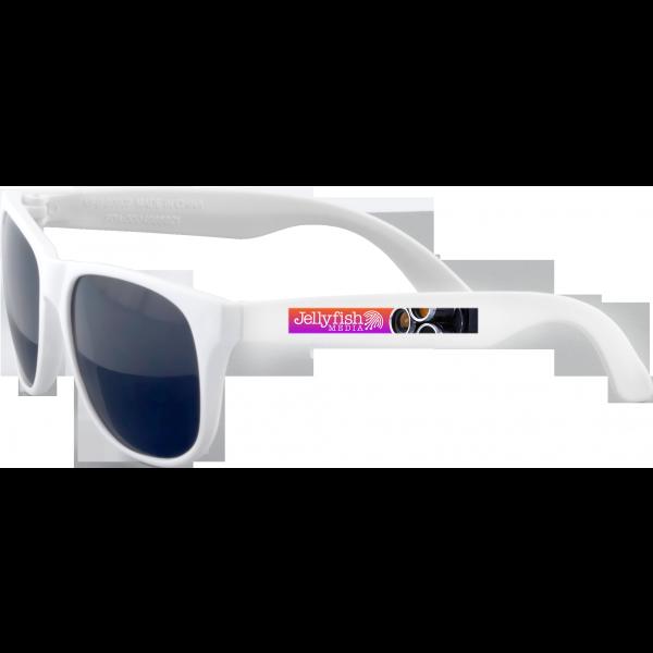 Fiesta Sunglasses