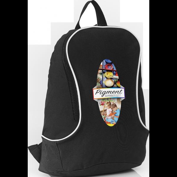 Value Backpack