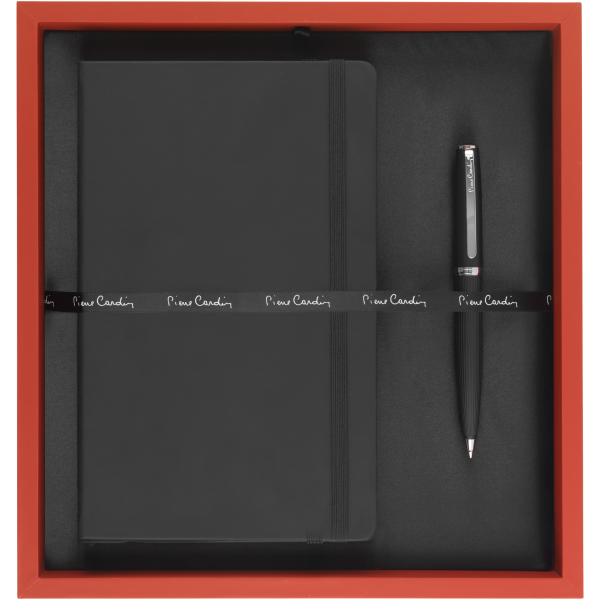 Pierre Cardin - Exclusive Gift Set I