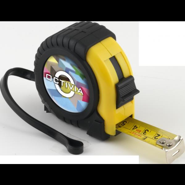 Ronin Tape Measure - 3 Metre