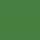 Promotrendz color option Dark Green