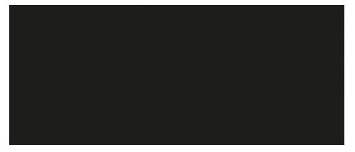 Brand Marque Logo