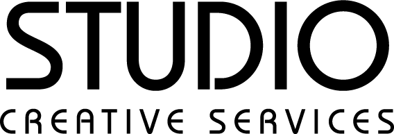 Studio Creative Services Logo