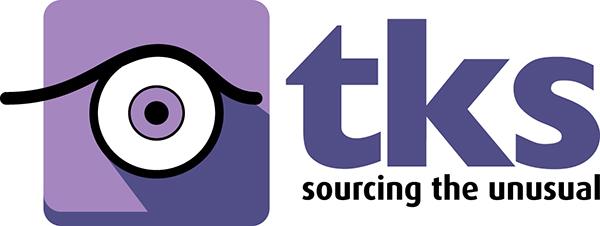 TKS Trade Sourcing Co Ltd Logo