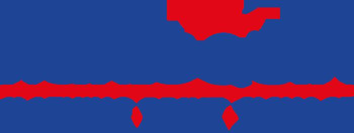 Harlequin Clothing, Print & Signage Ltd | Homepage thumbnail